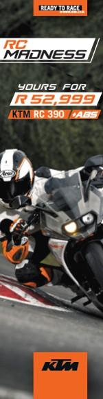 KTM News 1 (R)