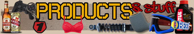 products header