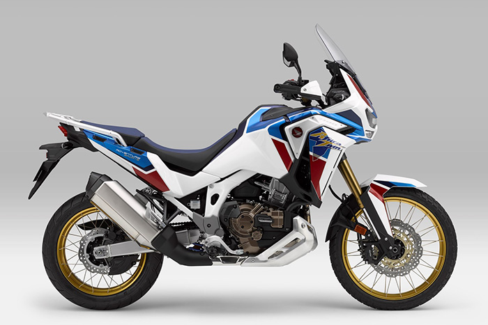 189520 20ym africa twin adventure sports 1800x1800